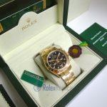 32rolex-replica-orologi-copie-lusso-imitazione-orologi-di-lusso.jpg