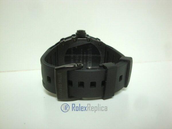 32rolex-replica-orologi-di-lusso-copia-imitazione.jpg