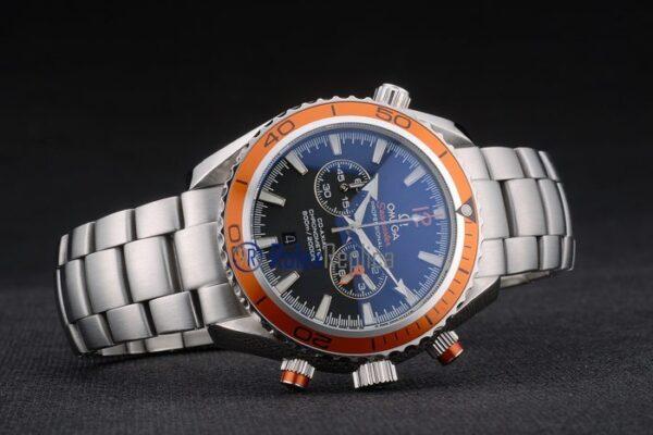 3300rolex-replica-orologi-copia-imitazione-rolex-omega.jpg