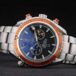 3301rolex-replica-orologi-copia-imitazione-rolex-omega.jpg