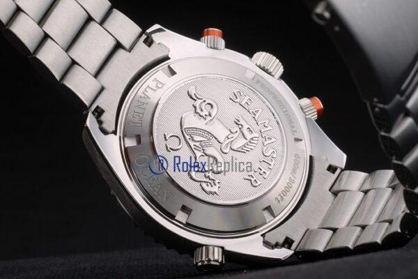 3304rolex-replica-orologi-copia-imitazione-rolex-omega.jpg