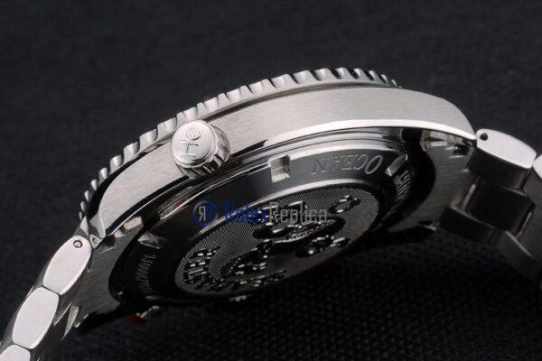 3305rolex-replica-orologi-copia-imitazione-rolex-omega.jpg