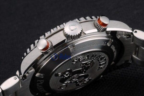 3306rolex-replica-orologi-copia-imitazione-rolex-omega.jpg