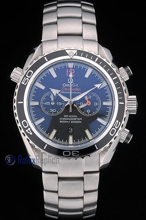 3307rolex-replica-orologi-copia-imitazione-rolex-omega.jpg