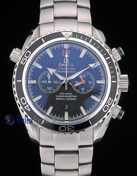 3308rolex-replica-orologi-copia-imitazione-rolex-omega.jpg