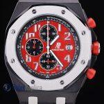 330rolex-replica-orologi-copia-imitazione-rolex-omega.jpg