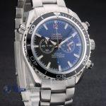 3310rolex-replica-orologi-copia-imitazione-rolex-omega.jpg