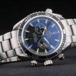 3311rolex-replica-orologi-copia-imitazione-rolex-omega.jpg