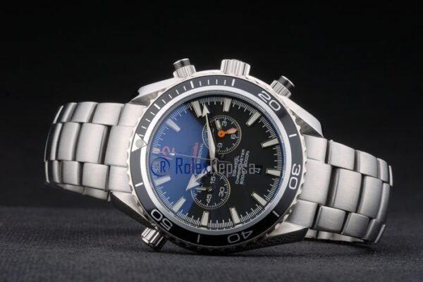 3312rolex-replica-orologi-copia-imitazione-rolex-omega.jpg