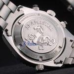 3315rolex-replica-orologi-copia-imitazione-rolex-omega.jpg