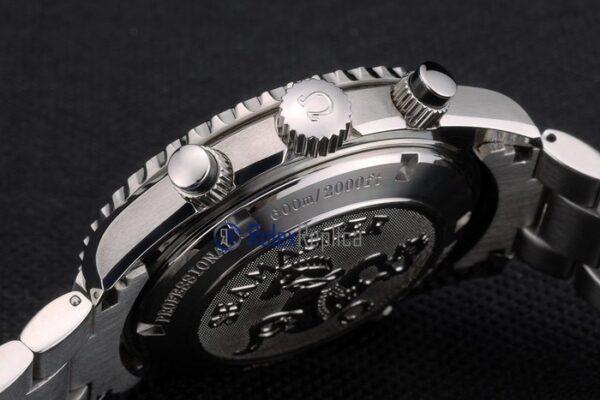3316rolex-replica-orologi-copia-imitazione-rolex-omega.jpg