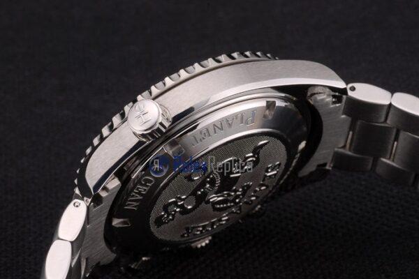 3317rolex-replica-orologi-copia-imitazione-rolex-omega.jpg