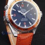 3319rolex-replica-orologi-copia-imitazione-rolex-omega.jpg
