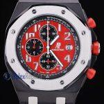 331rolex-replica-orologi-copia-imitazione-rolex-omega.jpg