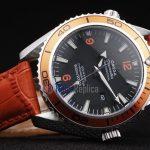 3320rolex-replica-orologi-copia-imitazione-rolex-omega.jpg