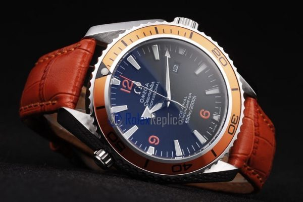 3322rolex-replica-orologi-copia-imitazione-rolex-omega.jpg
