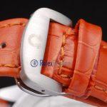 3323rolex-replica-orologi-copia-imitazione-rolex-omega-1.jpg