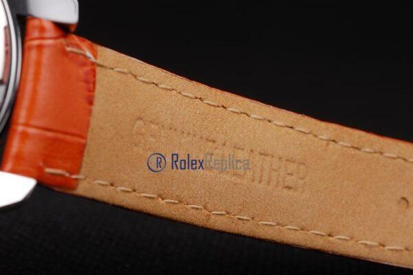 3324rolex-replica-orologi-copia-imitazione-rolex-omega.jpg