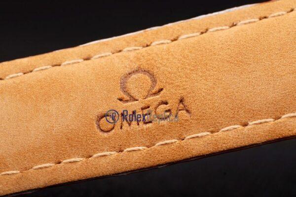 3325rolex-replica-orologi-copia-imitazione-rolex-omega.jpg
