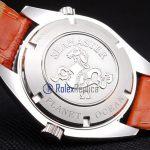 3326rolex-replica-orologi-copia-imitazione-rolex-omega.jpg