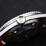 3327rolex-replica-orologi-copia-imitazione-rolex-omega.jpg