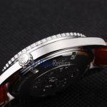 3328rolex-replica-orologi-copia-imitazione-rolex-omega.jpg