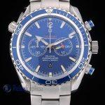 3329rolex-replica-orologi-copia-imitazione-rolex-omega.jpg