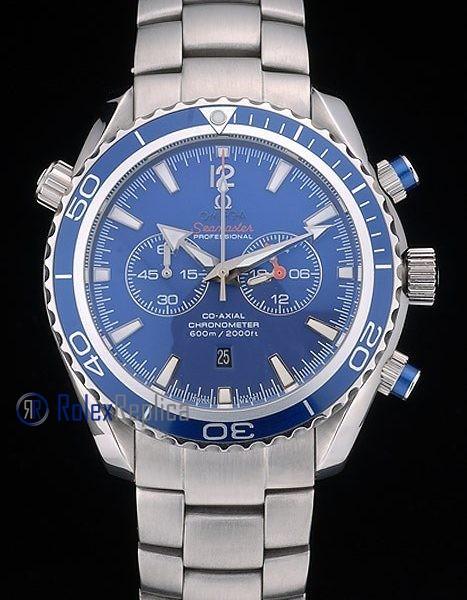 3330rolex-replica-orologi-copia-imitazione-rolex-omega.jpg