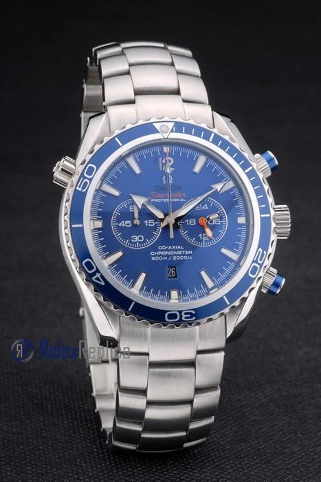 3331rolex-replica-orologi-copia-imitazione-rolex-omega.jpg