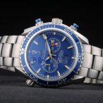 3332rolex-replica-orologi-copia-imitazione-rolex-omega.jpg