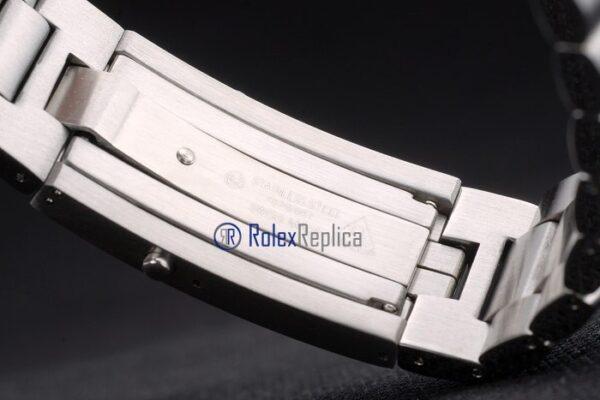 3334rolex-replica-orologi-copia-imitazione-rolex-omega.jpg