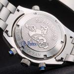 3335rolex-replica-orologi-copia-imitazione-rolex-omega.jpg