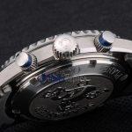 3336rolex-replica-orologi-copia-imitazione-rolex-omega.jpg