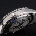 3337rolex-replica-orologi-copia-imitazione-rolex-omega.jpg
