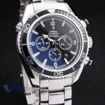 3339rolex-replica-orologi-copia-imitazione-rolex-omega.jpg