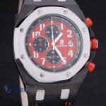 333rolex-replica-orologi-copia-imitazione-rolex-omega.jpg