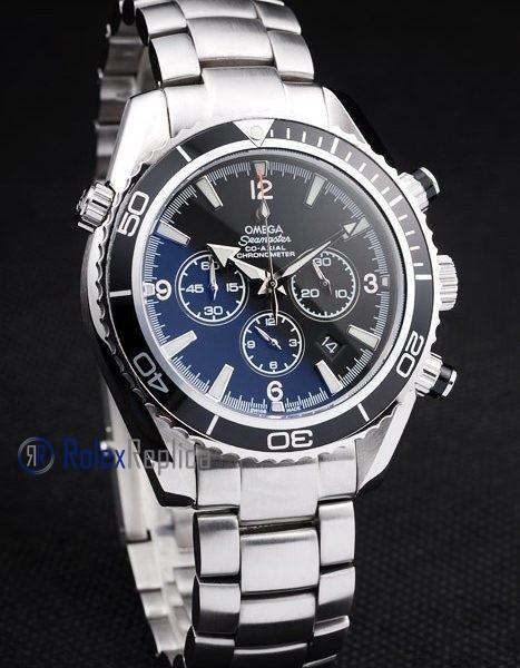 3340rolex-replica-orologi-copia-imitazione-rolex-omega.jpg