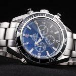 3342rolex-replica-orologi-copia-imitazione-rolex-omega.jpg