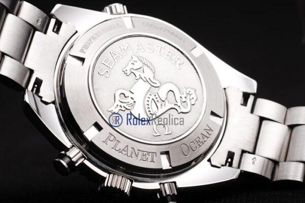 3344rolex-replica-orologi-copia-imitazione-rolex-omega.jpg