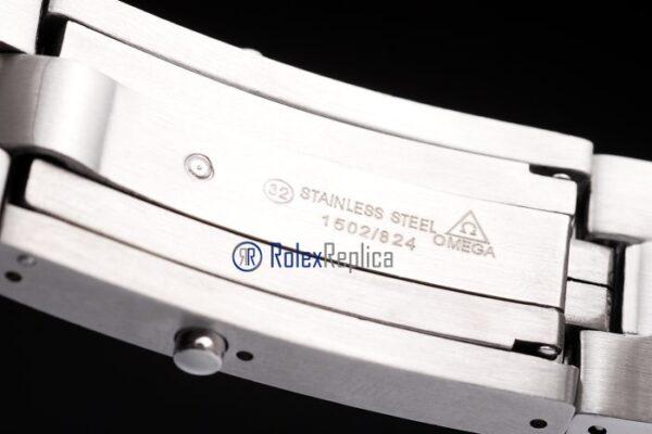 3345rolex-replica-orologi-copia-imitazione-rolex-omega.jpg