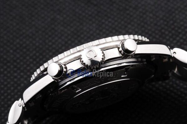 3346rolex-replica-orologi-copia-imitazione-rolex-omega.jpg