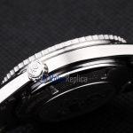 3347rolex-replica-orologi-copia-imitazione-rolex-omega.jpg