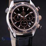 3349rolex-replica-orologi-copia-imitazione-rolex-omega.jpg