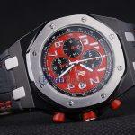 334rolex-replica-orologi-copia-imitazione-rolex-omega.jpg
