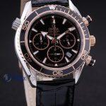 3350rolex-replica-orologi-copia-imitazione-rolex-omega.jpg