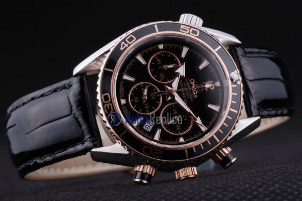 3351rolex-replica-orologi-copia-imitazione-rolex-omega.jpg