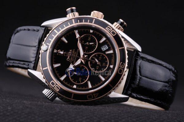 3352rolex-replica-orologi-copia-imitazione-rolex-omega.jpg