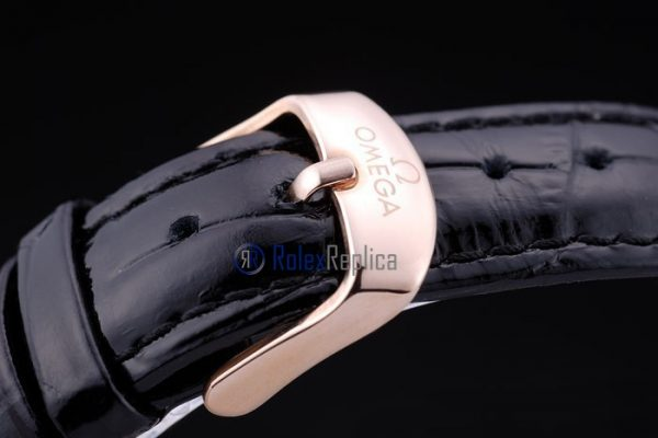 3353rolex-replica-orologi-copia-imitazione-rolex-omega.jpg
