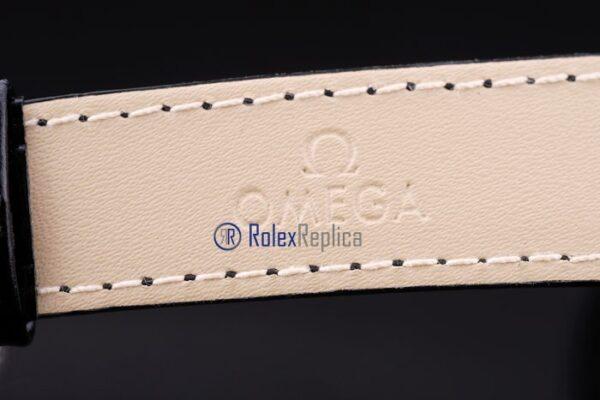 3354rolex-replica-orologi-copia-imitazione-rolex-omega.jpg