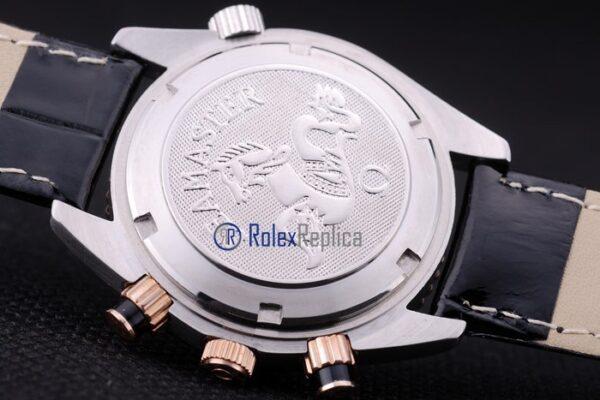 3356rolex-replica-orologi-copia-imitazione-rolex-omega.jpg